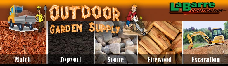 Outdoor Garden Supply - Lehigh Valley PA